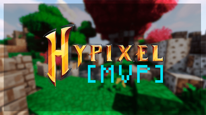 Fortnite Hypixel | Fortnite Cheat Underground