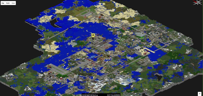 Карта Перми улицы дома и организации города  2ГИС