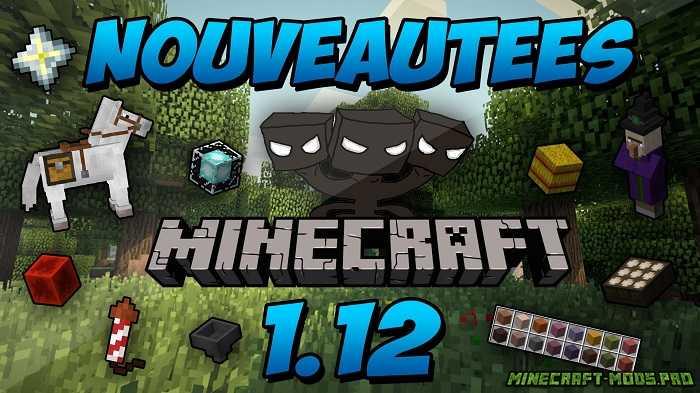 Minecraft скачать для pc