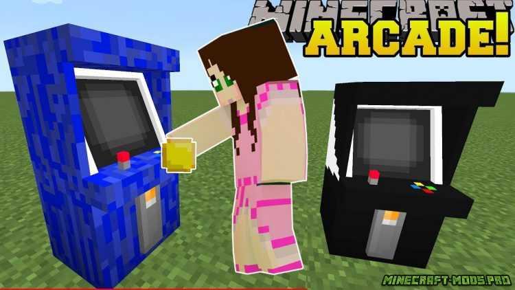 Игровые автоматы minecraft 1.5.2 игровая валюта в казино это